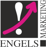 Engels Marketing